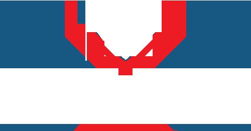 Projektowanie i Prefabrykacja Rozdzielnic Elektrycznych