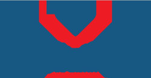 Projektowanie i Prefabrykacja Rozdzielnic Elektrycznych Jacek Środoń